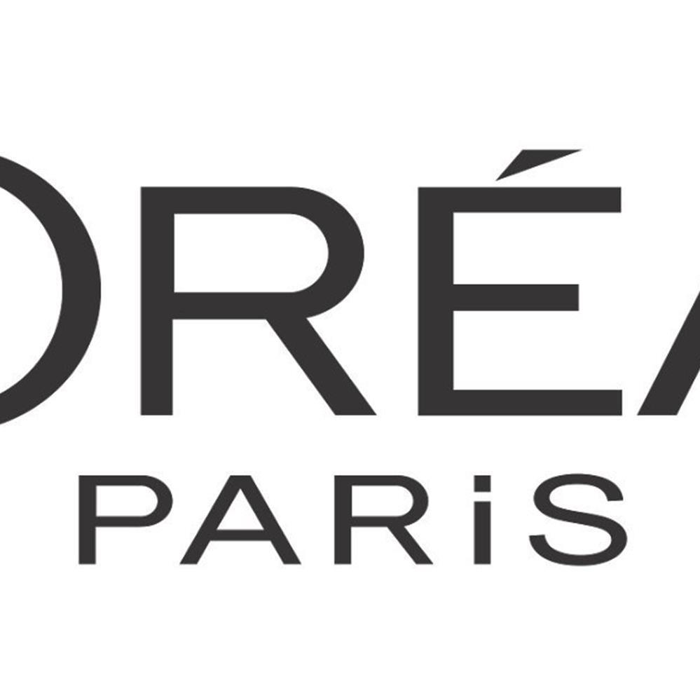 Review 3 Loại Nước Tẩy Trang L'Oreal Paris chi tiết nhất - Ảnh 1