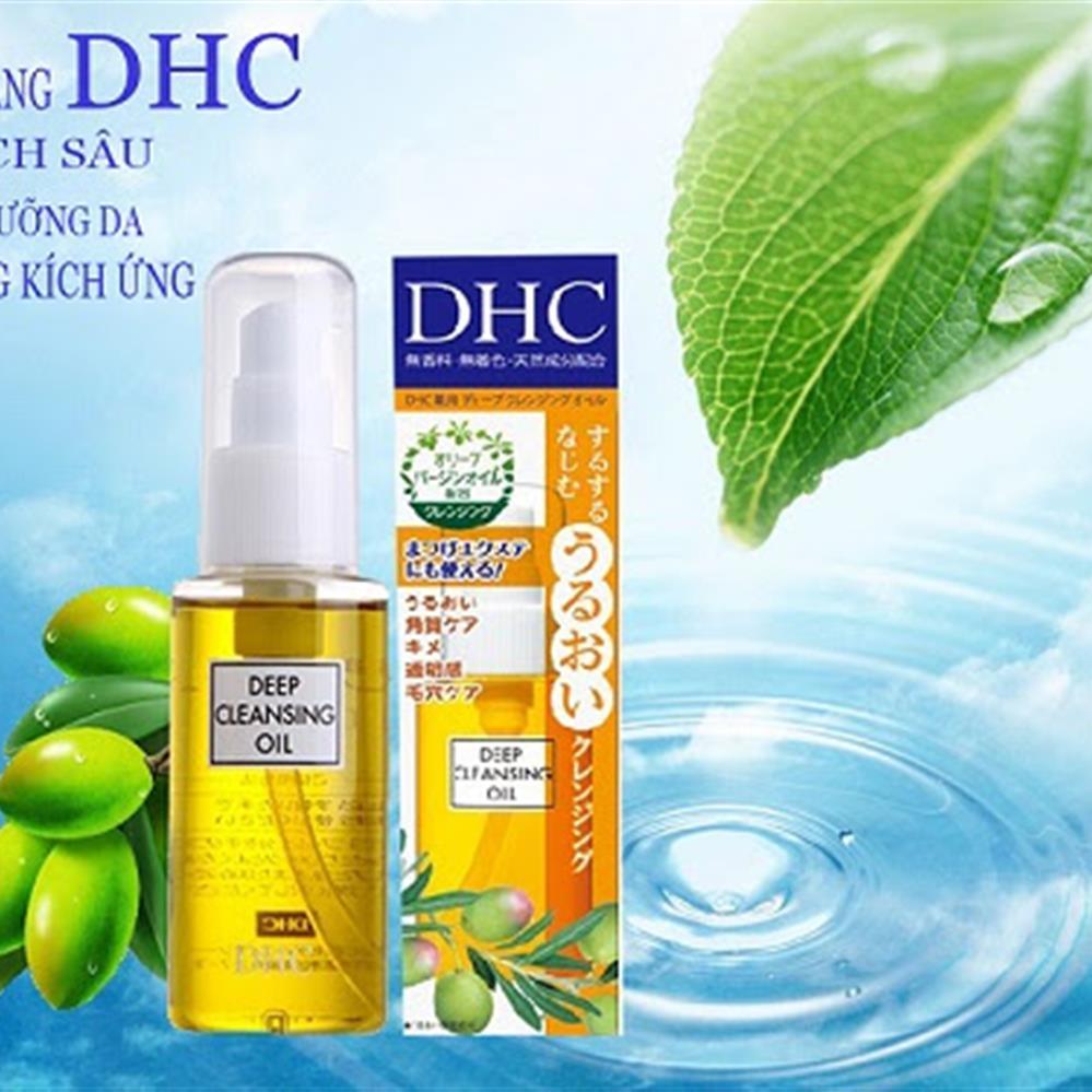 Top những nước tẩy trang, dầu tẩy trang tốt nhất phù hợp cho mọi loại da - Ảnh 3