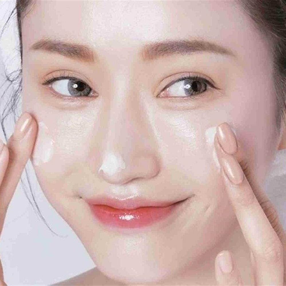 """Cách sử dụng mặt nạ ngủ đúng cách """"chuẩn không cần chỉnh"""" từ Lamdieu.com - Ảnh 1"""