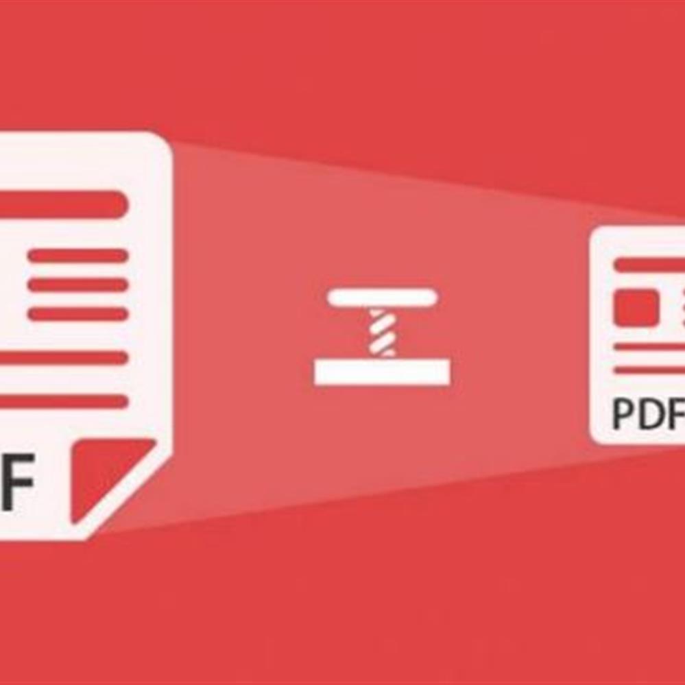 No1converter - website hỗ trợ ghép nhiều file pdf  - Ảnh 2