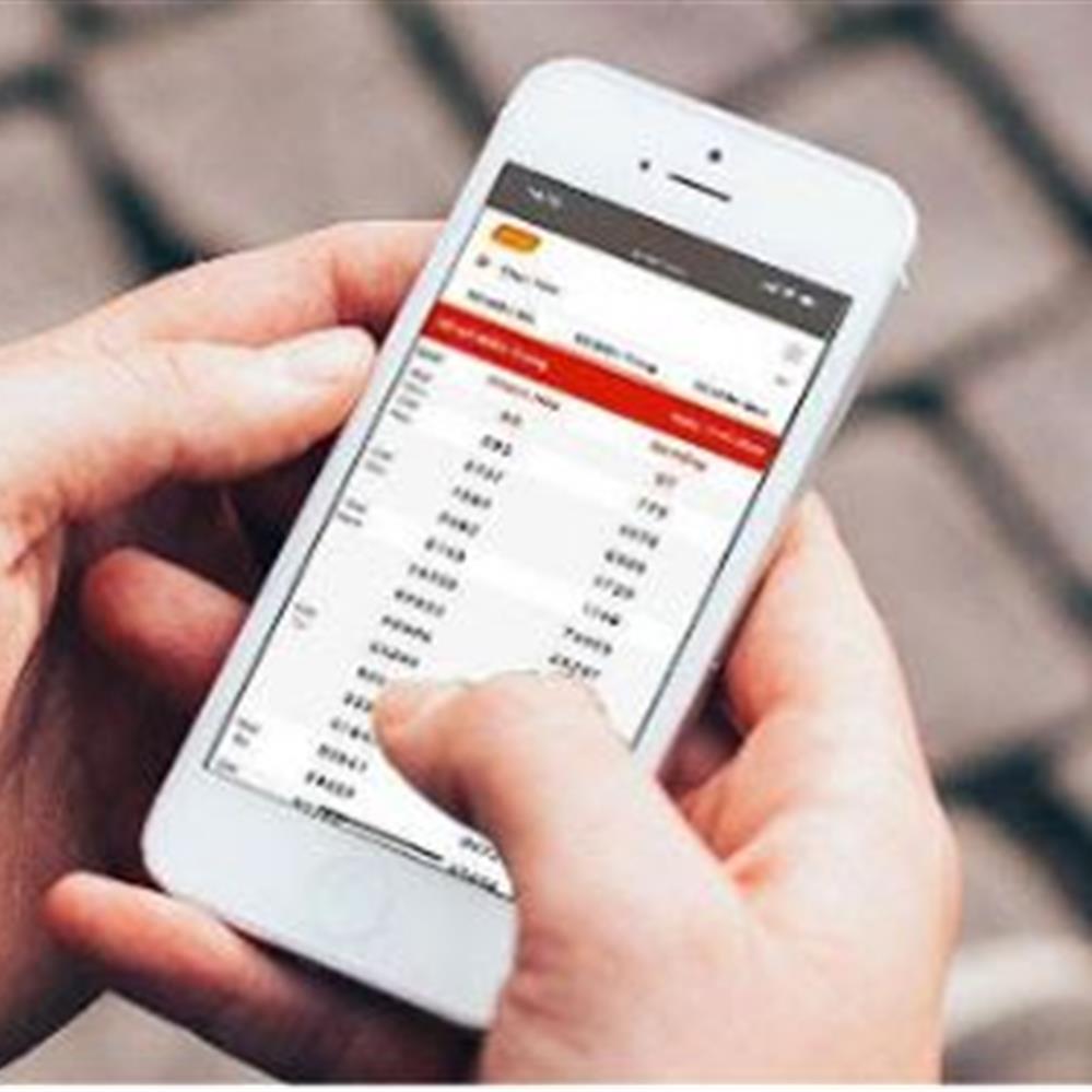 Dịch vụ chuyên nghiệp Xổ số KT – Cập nhật tin xổ số uy tín và chính xác nhất - Ảnh 2