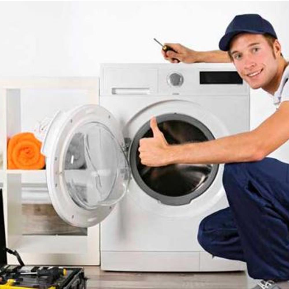 Tổng hợp trung tâm bảo hành máy giặt Aqua ủy quyền ở Hà Nội - Ảnh 2