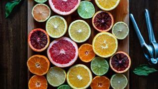 Lộ diện những triệu chứng tố cáo cơ thể thiếu vitamin C