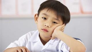 Những thủ phạm khiến trẻ mất tập trung, ảnh hưởng nghiêm trọng đến cuộc sống