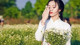 Tử vi tuổi Mậu Thìn năm 2020 nữ mạng: Gặp sao La Hầu, hạn Diêm Vương, cần chú ý giữ gìn sức khỏe
