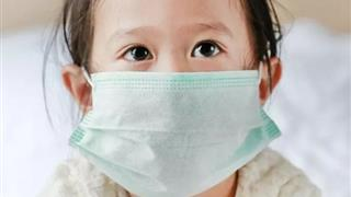 Bệnh máu trắng ở trẻ em thường xảy ra ở độ tuổi này