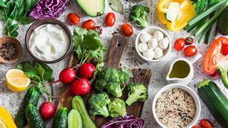 Những thực phẩm nên ăn vào bữa sáng giúp giảm cân lành mạnh