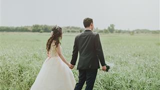 Vợ làm được 4 điều này, chồng chiều như bà hoàng cả đời sống trong êm ấm hạnh phúc