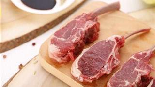 Tại sao phải tránh ăn thịt heo cùng hoa tiêu và thịt dê với hồi hương?