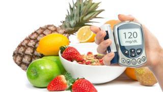 Bệnh tiểu đường không nên ăn trái cây gì để ổn định đường huyết?