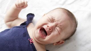 Bác sĩ Nhi 'mách' cha mẹ cách giải mã tiếng khóc của trẻ sơ sinh cực hay và dễ hiểu