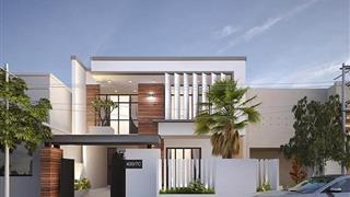 Cách chọn hướng nhà theo tuổi, gia chủ xây nhà cần biết để tránh tai họa