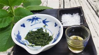 Các cách sử dụng rau tần dày lá trị ho an toàn, hiệu quả tại nhà