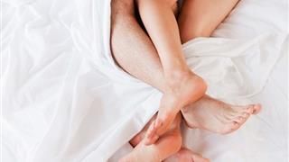 7 sự thật bất ngờ về quan hệ tình dục sau sinh có thể bạn chưa biết