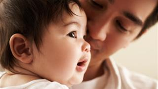 3 giai đoạn cha mẹ đặc biệt chú ý ngay từ đầu để bé nhanh biết nói