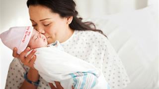 Bà bầu sinh mổ nên ăn gì để tránh nhiễm trùng và nhanh liền sẹo?