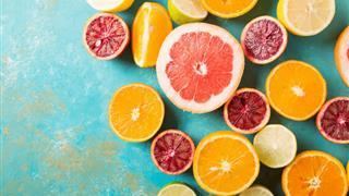 7 thực phẩm làm sạch cơ thể, giúp thải bỏ hiệu quả mọi chất độc