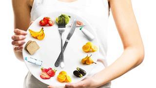 Bật mí thực đơn giảm mỡ bụng trong 7 ngày để khỏe đẹp đón Tết