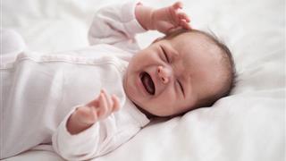 6 nguyên nhân khiến trẻ sơ sinh bị thâm quầng mắt có thể cha mẹ chưa biết