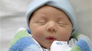 Chăm sóc trẻ sơ sinh 2 tháng tuổi: 8 điều bất cứ bà mẹ nào cũng nên biết