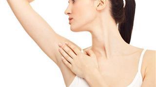 Bài thuốc dân gian trị bướu mỡ, phục hồi sức khỏe trong thời gian ngắn