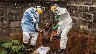 Trước virus Corona, 3 đại dịch này từng khiến cả thế giới kinh hoàng, nhân loại sợ hãi