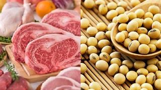 Tránh những thực phẩm kỵ nhau này khi nấu cháo để bảo vệ sức khỏe trẻ đang ăn dặm