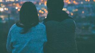 Chứng kiến người yêu cũ có người yêu mới rốt cuộc là cảm giác thế nào?