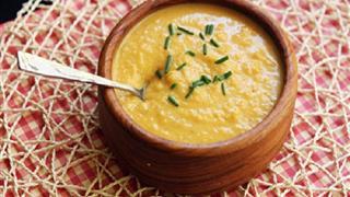 Bật mí những món ăn giúp giảm cơn đau dạ dày nhanh chóng