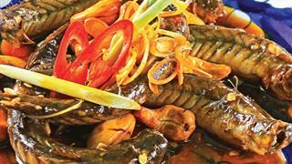 Mách bạn một số món ngon từ cá chạch - 'thần dược' chữa yếu sinh lý cho nam giới