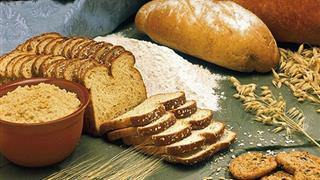 Nếu ăn phải những món này, các bệnh về tuyến giáp sẽ trở nên trầm trọng hơn