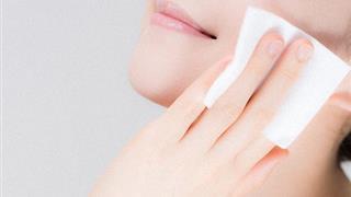 Top những nước tẩy trang tốt nhất hiện nay phù hợp cho mọi loại da