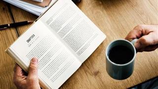 Anybooks - Lan toả văn hoá đọc trong thời đại 4.0